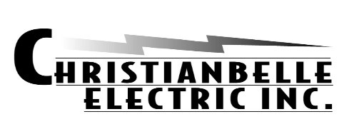 Christianbelle Electric Inc.